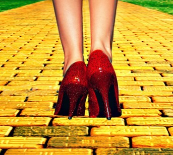 cropped-yellow-brick-road