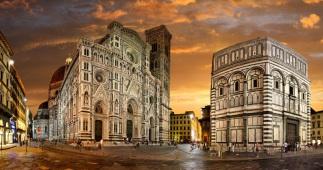 florenca-piazza-duomo