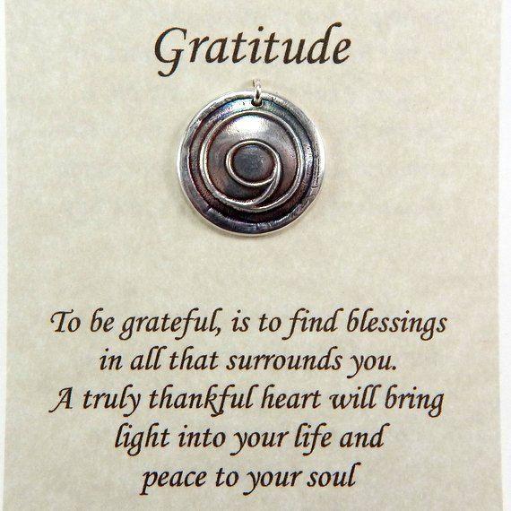 6fb36a7b7c538c494098e1e494cd14ab--gratitude-symbol-the-energy